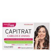 Suplemento-Alimentar-Capitrat-Cabelos-e-Unhas-60-Capsulas-Pacheco-721158