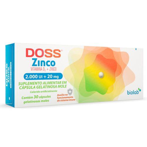 Vitamina-D--Zinco-Doss-2000UI--20mg-Biolab-30-Capsulas-Pacheco-721352