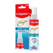 Enxaguante-Bucal-Spray-Colgate-Total-12-60ml-Pacheco-722294-1