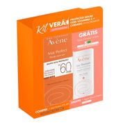 Kit-Avene-Protetor-Solar-Facial-Mat-Perfect-Fluido-com-Cor-FPS60-50ml--agua-Termal-50ml-Pacheco-719021