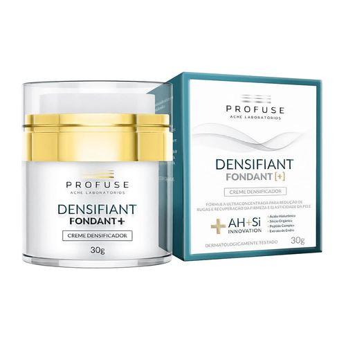 Creme-Densificador-Profuse-Densifiant-Fondant-30g-Pacheco-720054