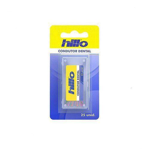 Passafio-Condutor-Dental-Hillo-25-Unidades-Pacheco-343846