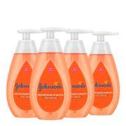 kit-sabonete-liquido-johnsons-baby-da-cabeca-aos-pes-200ml-4-unidades-Pacheco-935127601