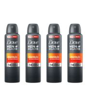 kit-desodorante-antitranspirante-aerosol-dove-men-care-antibac-masculino-150ml-4-unidades-Pacheco-935127605