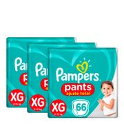 kit-fralda-pampers-pants-ajuste-total-xg-66-unidades-3-pacotes-Pacheco-935127660
