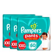 kit-fralda-pampers-pants-ajuste-total-xxg-60-unidades-3-pacotes-Pacheco-935127661