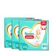 kit-fralda-pampers-pants-premium-care-top-xxg-60-unidades-3-pacotes-Pacheco-935127663