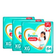 kit-fralda-pampers-pants-premium-care-top-xg-64-unidades-3-pacotes-Pacheco-935127664