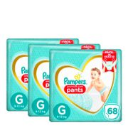 kit-fralda-pampers-pants-premium-care-top-g-68-unidades-3-pacotes-Pacheco-935127665
