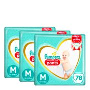 kit-fralda-pampers-pants-premium-care-top-m-78-unidades-3-pacotes-Pacheco-935127666