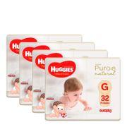 kit-fralda-huggies-natural-care-g-32-unidades-4-pacotes-Pacheco-935127681