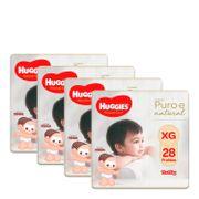 kit-fralda-huggies-natural-care-xg-28-unidades-4-pacotes-Pacheco-935127682-1