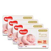 kit-fralda-huggies-natural-care-rn-38-unidades-4-pacotes-Pacheco-935127683