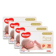 kit-fralda-huggies-natural-care-p-36-unidades-4-pacotes-Pacheco-935127684-1
