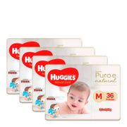 kit-fralda-huggies-natural-care-m-36-unidades-4-pacotes-Pacheco-935127686