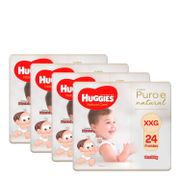 kit-fralda-huggies-natural-care-xxg-24-unidades-4-pacotes-Pacheco-935127687-1