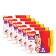 kit-fralda-huggies-roupinha-supreme-care-xxg-48-unidades-6-pacotes-Pacheco-935127698-1