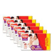 kit-fralda-huggies-roupinha-supreme-care-g-60-unidades-6-pacotes-Pacheco-935127679