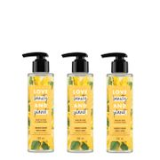 kit-sabonete-liquido-love-beauty-and-planet-gentle-hydration-300ml-3-unidades-Pacheco-935127653