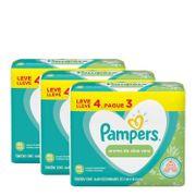 kit-lencos-umedecidos-pampers-aloe-vera-48-unidades-4-pacotes-3-pacotes-Pacheco-935127674