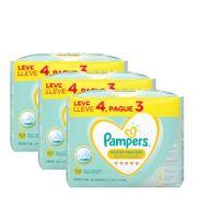 kit-lencos-umedecidos-pampers-recem-nascido-48-unidades-4-pacotes-3-pacotes-Pacheco-935127676
