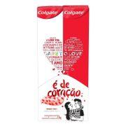 Kit-Creme-Dental-Colgate-e-de-Coracao-130g-2-Unidades-Pacheco-722529-1