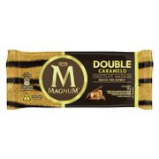 Sorvete-Kibon-Magnum-Double-Caramelo-74g-Pacheco-720976-1