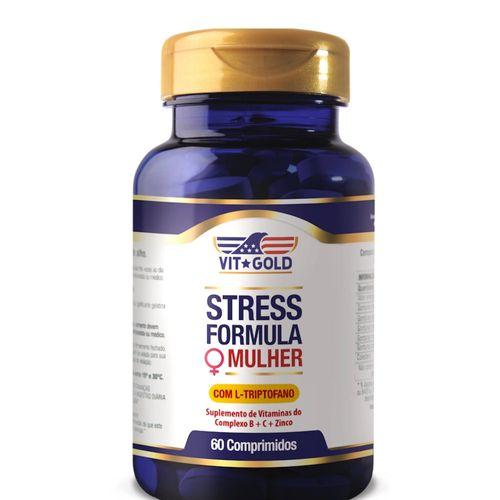 Suplemento-Vitaminico-Stress-Formula-Mulher-60-Comprimidos-Pacheco-720640-1
