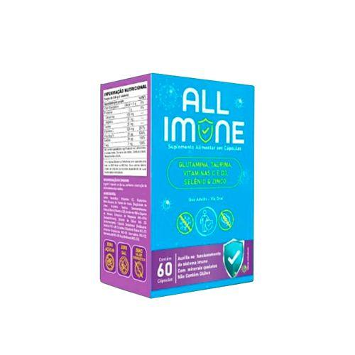 All-Imune-60-Capsulas-714402-1