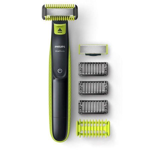 Aparelho-Barbeador-Oneblade-Philips-QP2620-10--2-Pentes-Pacheco-722251-1