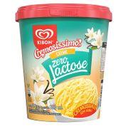 Sorvete-Kibon-Cremosissimo-Creme-Zero-Lactose-800ml-Pacheco-716375