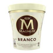 Sorvete-Kibon-Magnum-Branco-440ml-Pacheco-716456