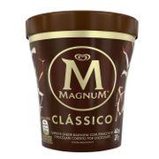 Sorvete-Kibon-Magnum-Classico-440ml-Pacheco-716448