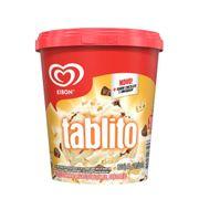 Sorvete-Kibon-Tablito-800ml-Pacheco-716405