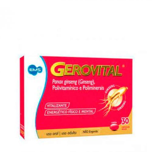 Polivitaminico-Gerovital-30-Capsulas--Pacheco-716910