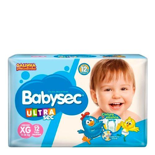 fralda-babysec-ultrasec-jumbinho-xg-com-12-melhoramentos-Pacheco-723738