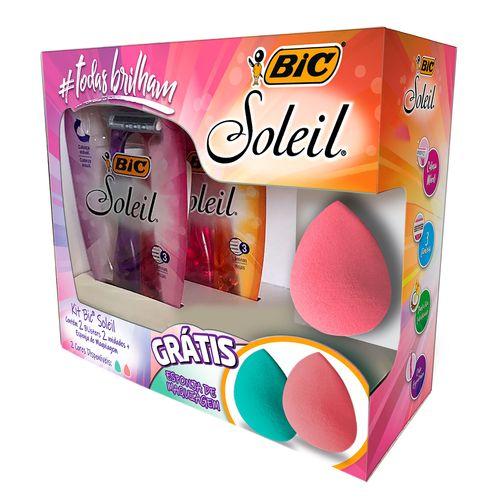 kit-4-depiladores-bic-soleil-gratis-uma-esponja-de-maquiagem-Pacheco-722740
