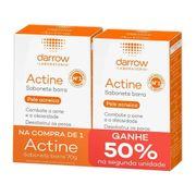 Sabonete-Facial-Darrow-Actine-Em-Barra-70g-2-Unidades-Pacheco-722987