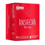 Cha-Ansiecha-Bem-Cha-20-Saches-Pacheco-717681