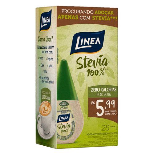 adocante-linea-stevia-100-25ml-Pacheco-705209