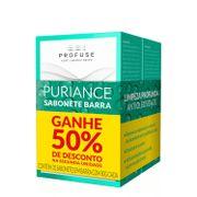 Kit-Profuse-2-Sabonetes-Em-Barra-Puriance-Pacheco-640298