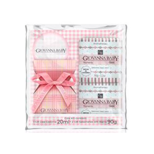 kit-mini-colonia-giovanna-baby-60ml-mais-sabonete-giovanna-Pacheco-669644