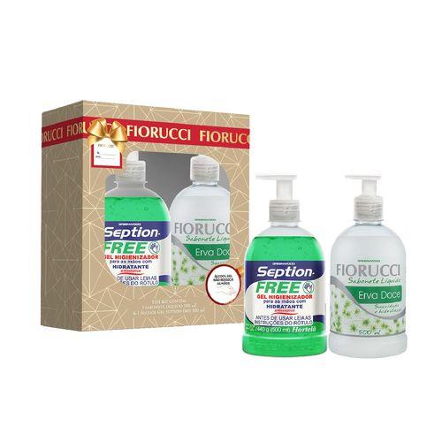 Kit-Sabonete-Liquido-Fiorucci-Erva-Doce-500ml-Mais-Gel-Para-Miraflores-Pacheco-723100