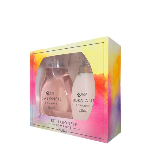 kit-sabonete-liquido-mais-locao-hidratante-perfumacao-ever--Pacheco-723932