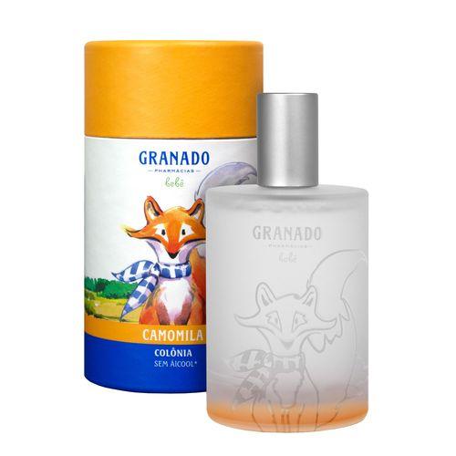 colonia-granado-camomila-100-ml-Pacheco-721700