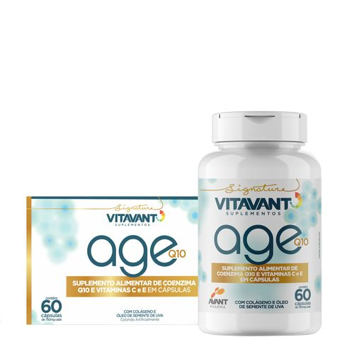 suplemento-alimentar-age-q10-vitavant-60-capsulas-Pacheco-693910-1