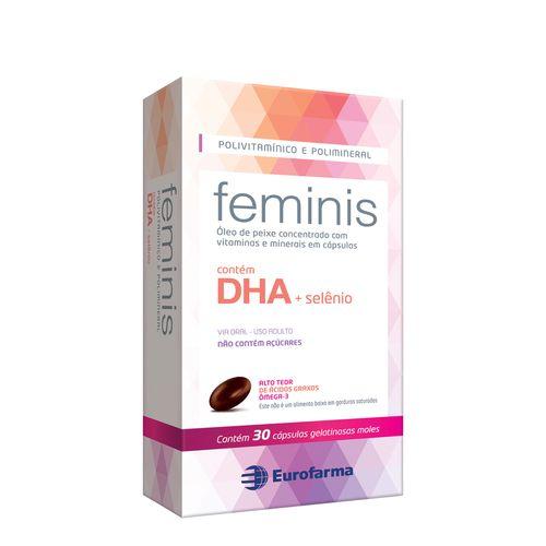 feminis-943mg-30-capsulas-eurofarma-labs-Pacheco-658227