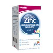 biozinc-kids-ache-75ml-Pacheco-523607