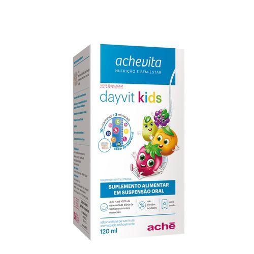DayVit-Kids-1-Suspensao-Oral-Tutti-Frutti-Ache-120ml-Pacheco-572845