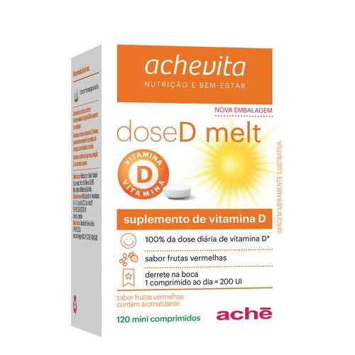 Dose-D-Melt-200UI-Ache-120-Comprimidos-Pacheco-585840